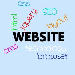 Maatwerk webdevelopment